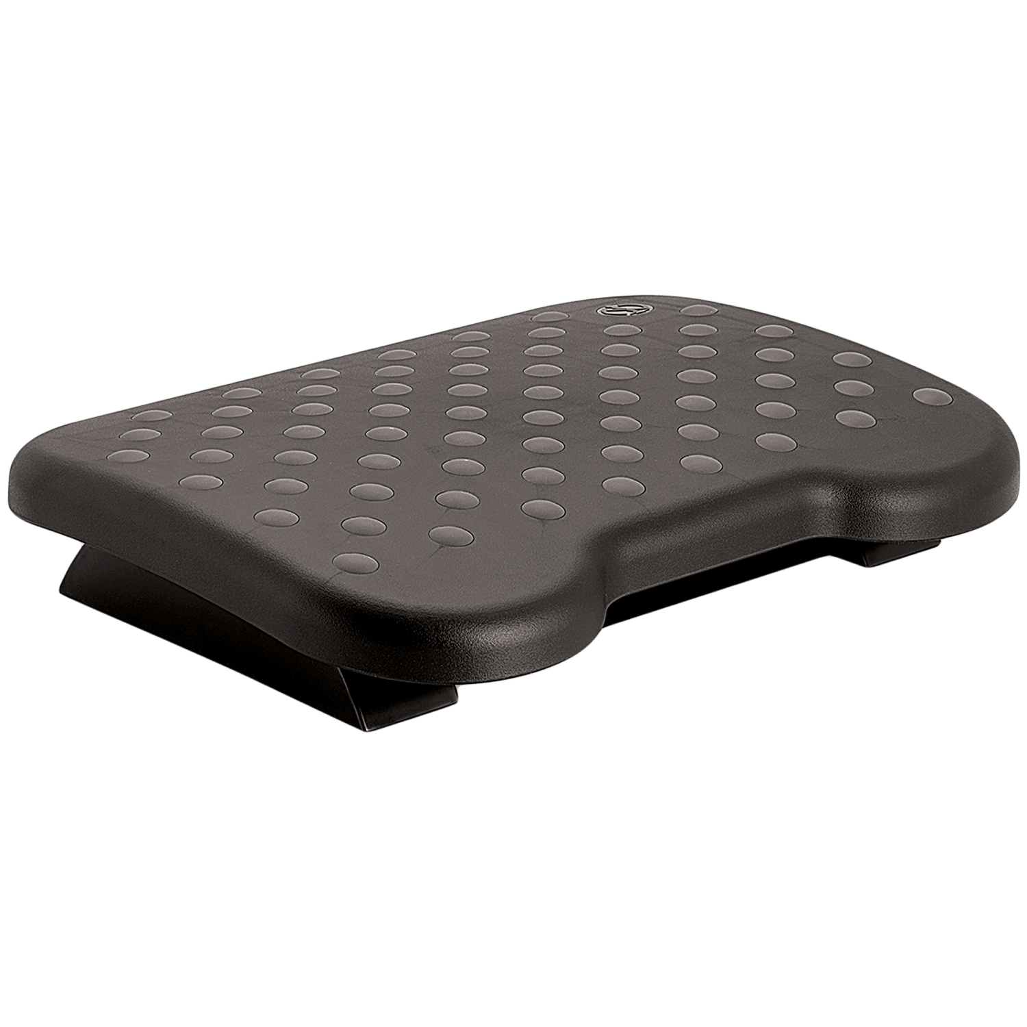 Palo PALO017 Feet Massager (Non-Slip Feet, Black)