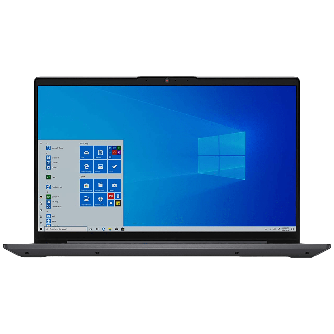 Lenovo IdeaPad Slim 5 14ITL05 (82FE00K0IN) Core i5 11th Gen Windows 10 Home Thin and Light Laptop (8GB RAM, 512GB SSD, Intel Iris Xe Graphics, MS Office, 35.56cm, Graphite Grey)