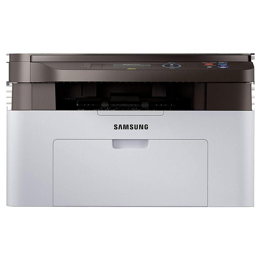 Samsung SL_M2060W Laserjet Printer (SS292A#ACJ, White)_1