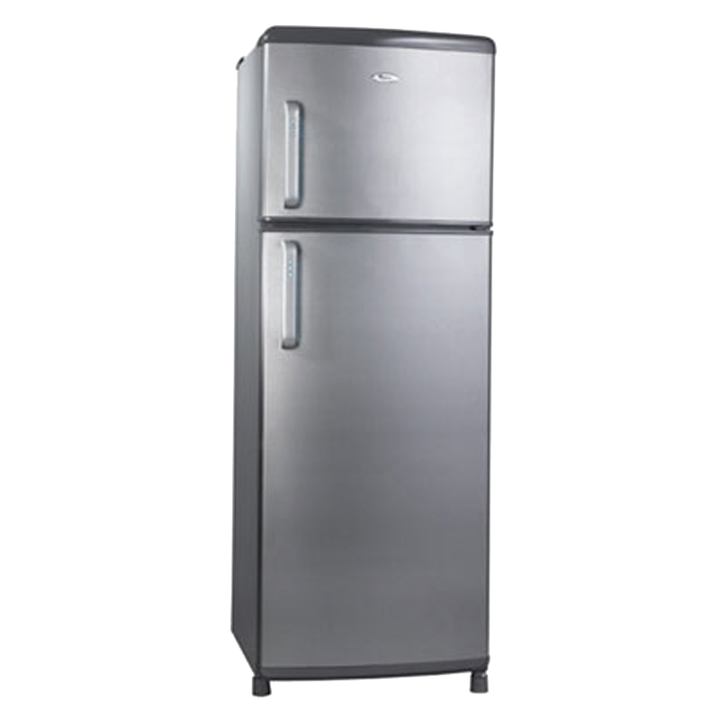 Whirlpool 250 Litres MasterMind Classic Frost Free Refrigerator_1