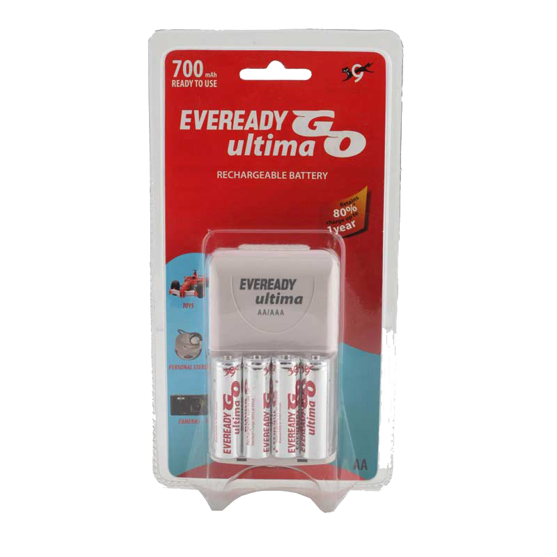 Eveready 700 Battery Charger (700, As Per Stock Availability)_1