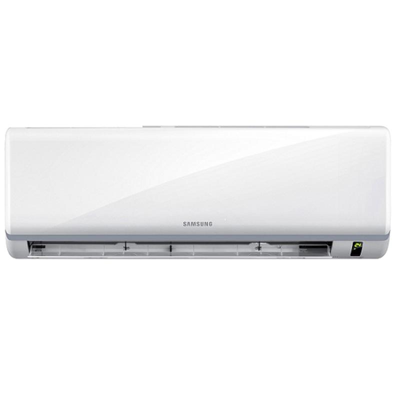 Samsung 2 Ton 3 Star Split AC (AS243BSD, White)_1