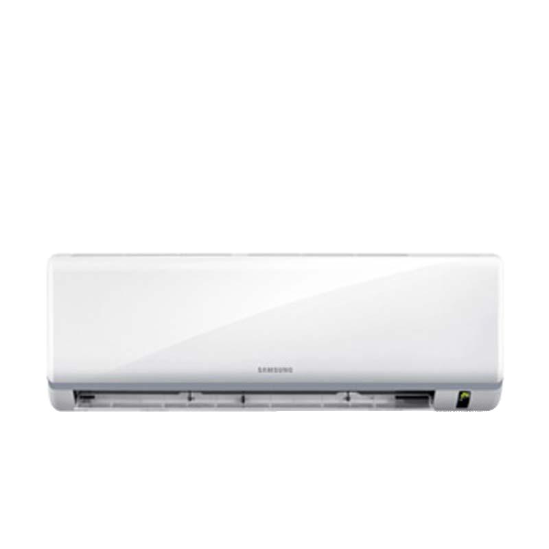 Samsung 1.5 Ton 5 Star Split AC (AS185BBD, White)_1