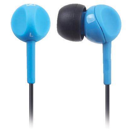 Sennheiser In-Ear Wired Earphones (CX 213, Blue)_1