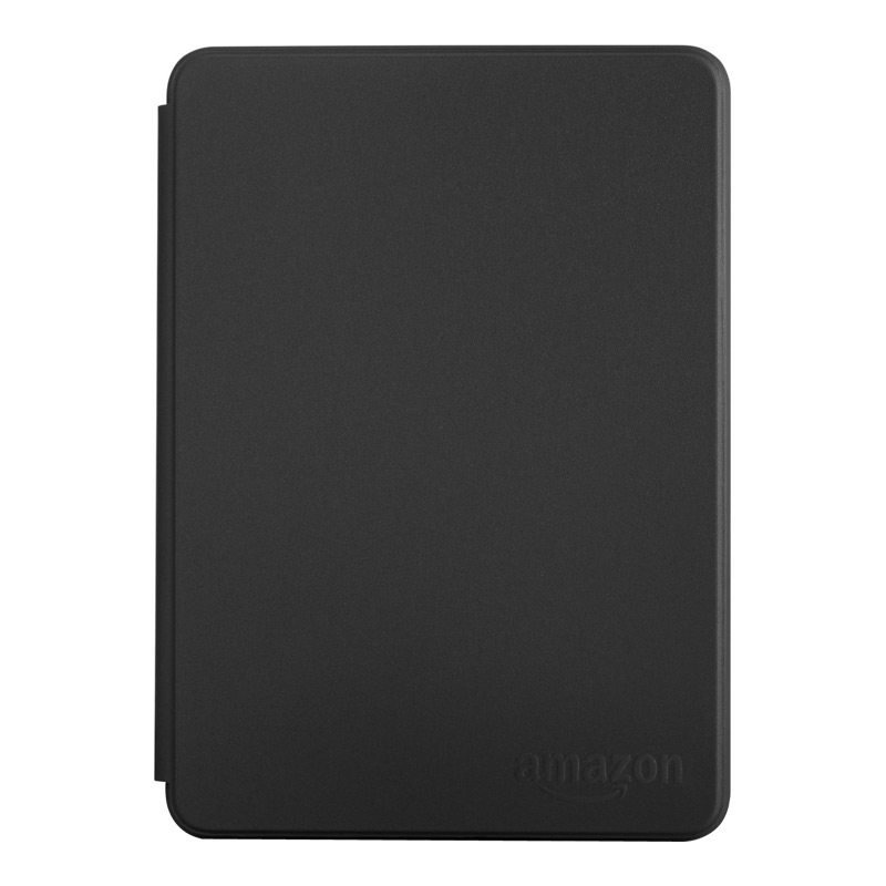 Amazon Protective Cover for 7th Generation New Kindle (B00KRM5EXE, Black)_1