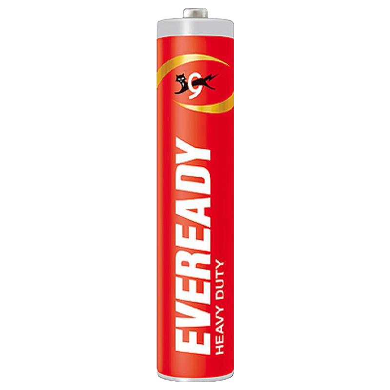 Eveready AAA Battery (1212/1012, Red) (Pack of 2)_1