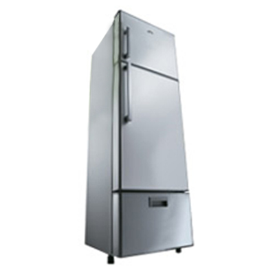 Whirlpool 300 Litres FP 313D Protton Deluxe Refrigerator_1