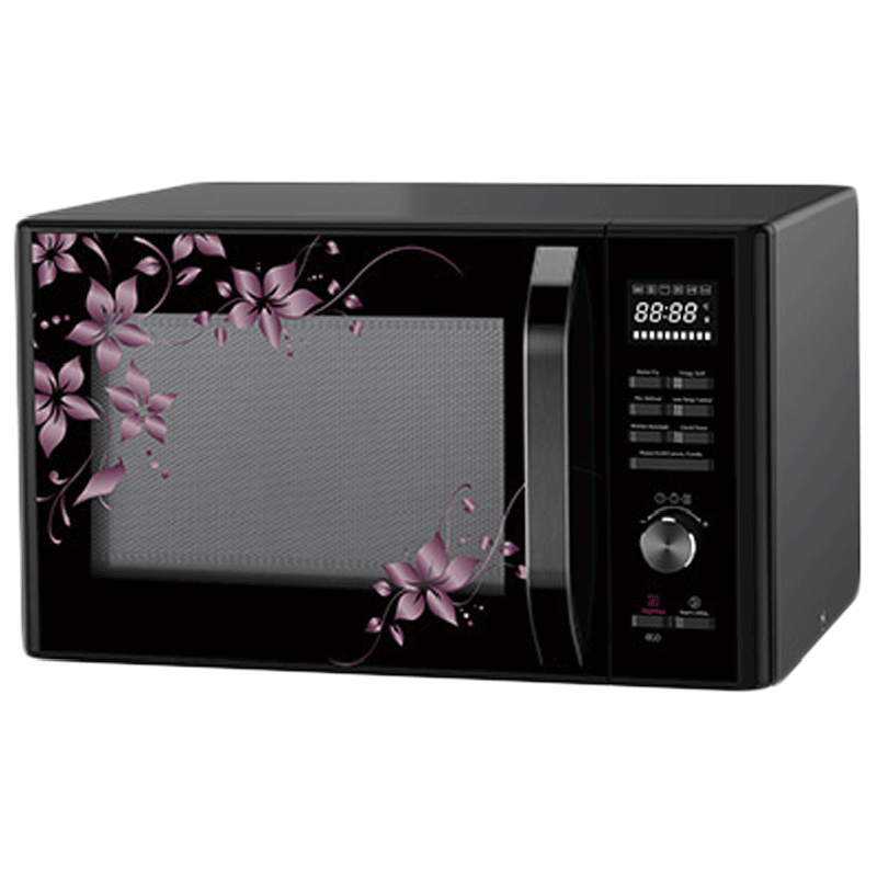 Haier 30 L Convection Microwave