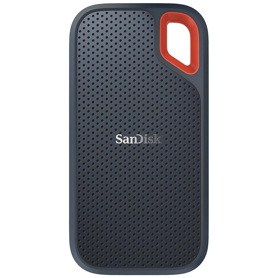 Sandisk 1TB Solid State Drive (SDSSDE60-1T00-G25, Black)_1