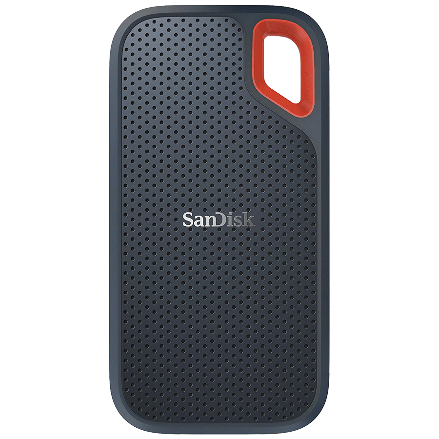 Sandisk 2TB Solid State Drive (SDSSDE60-2T00-G25, Black)_1