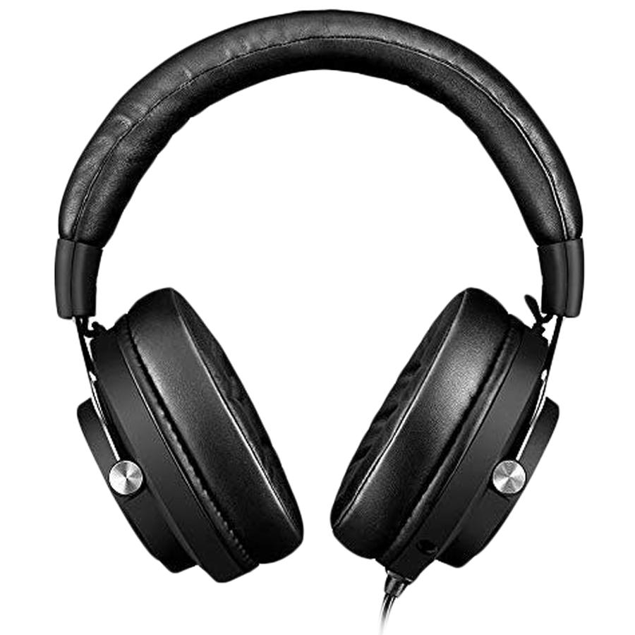 Rapoo Backlit Over-Ear Headset (VH150, Black)_1