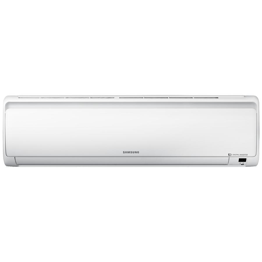 Samsung 1.5 Ton 3 Star Inverter Split AC (AR18RV3HFWK, Copper Condenser, White)_1