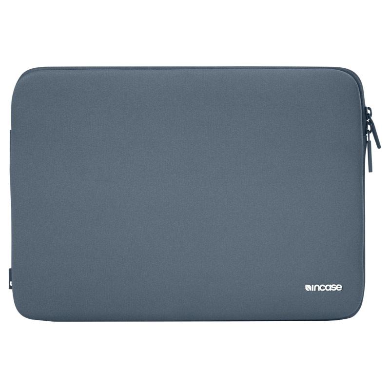 Incase Neoprene Classic 13 inch Laptop Sleeve (IC-CSMB13-SGRY, Grey)_1