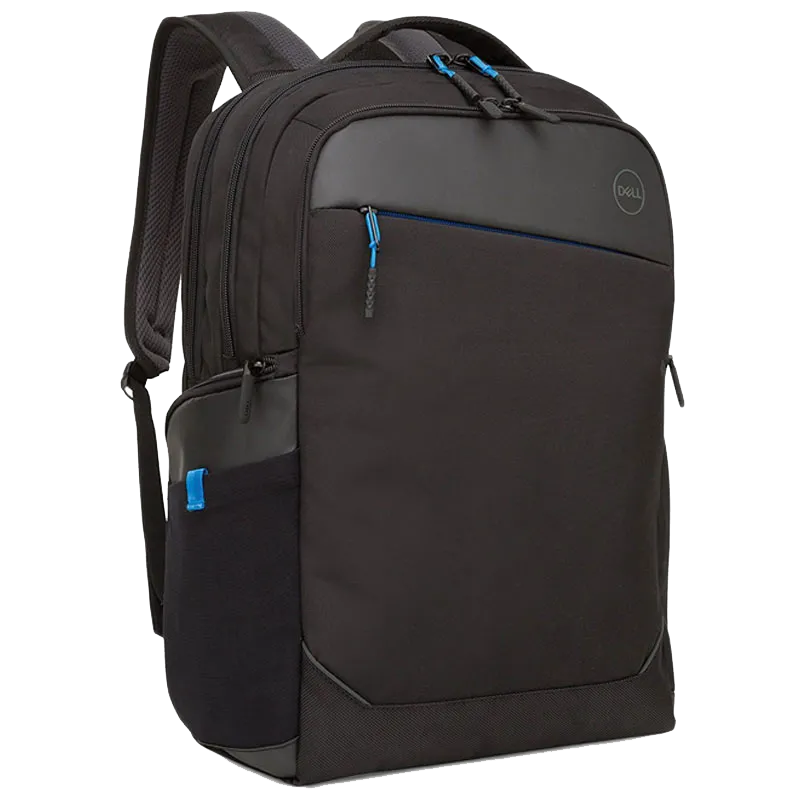 Dell Professional 15 inch Laptop Backpack (460-BCEX, Black)_1