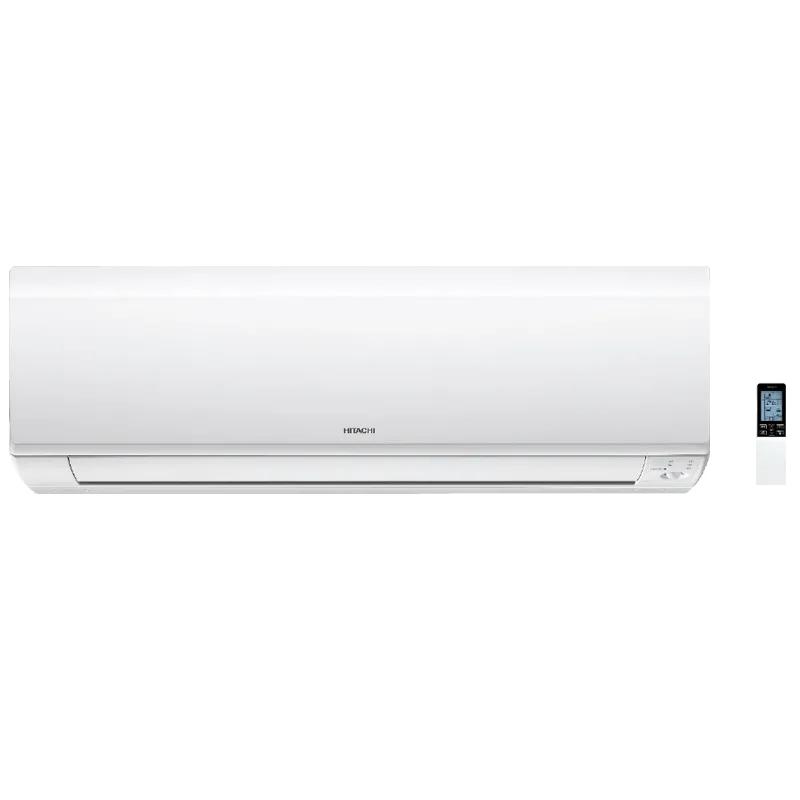 Hitachi 2 Ton 5 Star Inverter Split AC (Kashikoi 5300X RMB524IBEA, Copper Condenser, White)_1