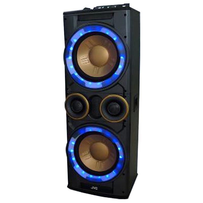 JVC Tower Speaker (PS-N1830, Black)_1
