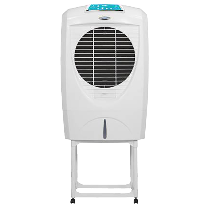 Symphony Sumo i Residential Cooler (White)_1