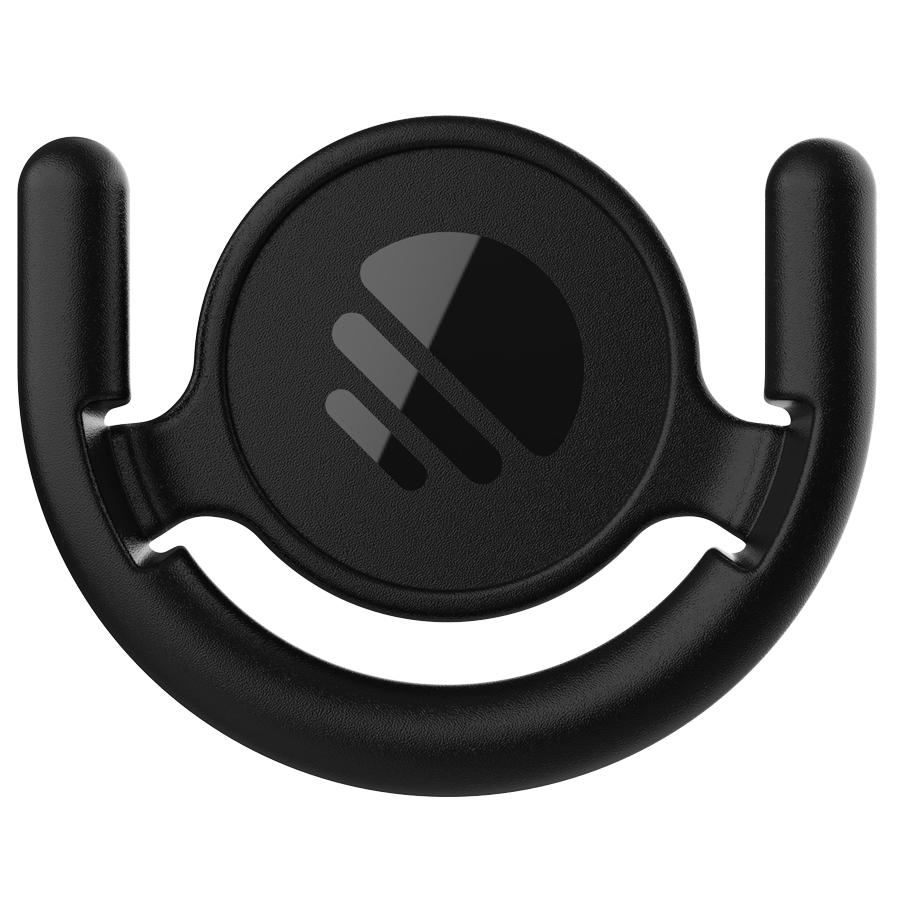 Popsocket Multi Surface Mount (201000, Black)_1