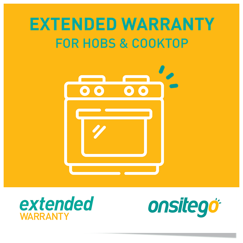 Onsitego 2 Year Extended Warranty for Hob (Rs.5000 - Rs.10,000)_1
