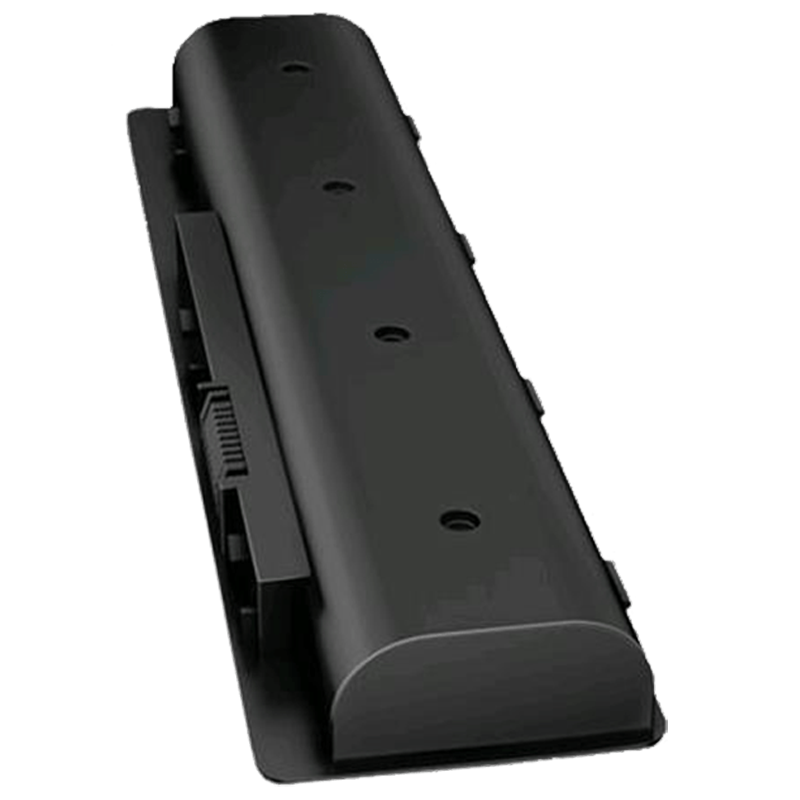 HP MC06 Notebook Battery (N2L86AA, Black)_1