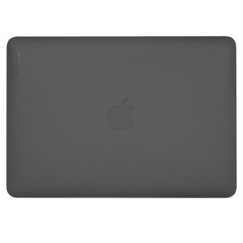 Incase Back Case for Apple 13 inch MacBook Air (IC-HC13-BLK, Black)_1