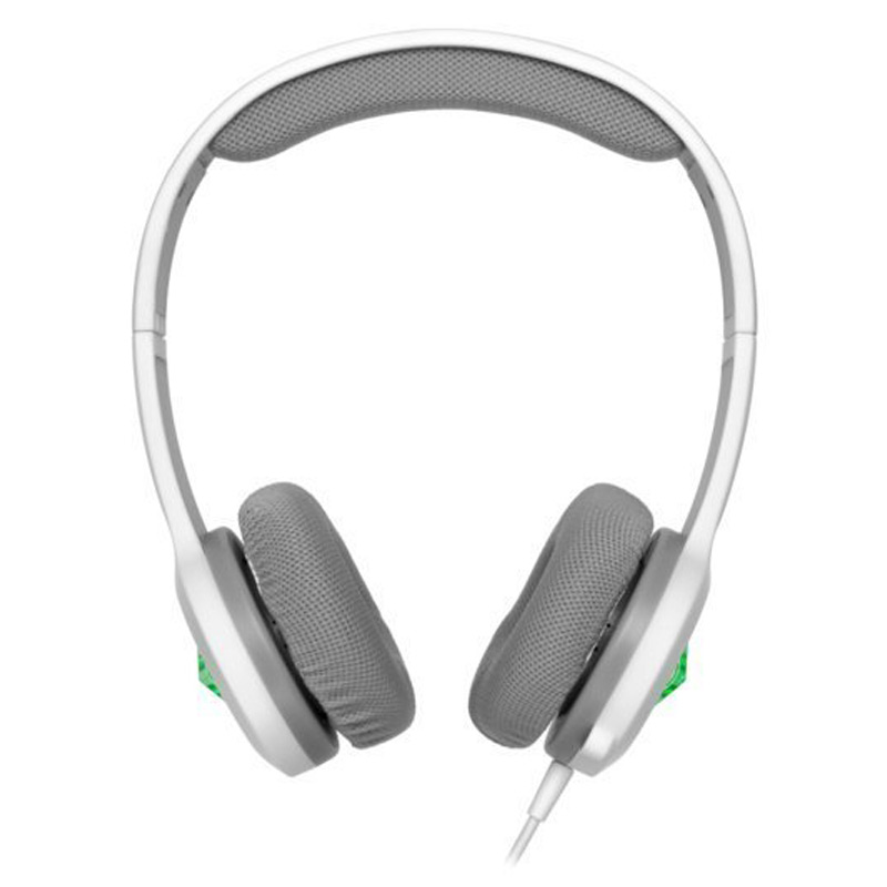 Steelseries The Sims 4 Gaming Headset_1