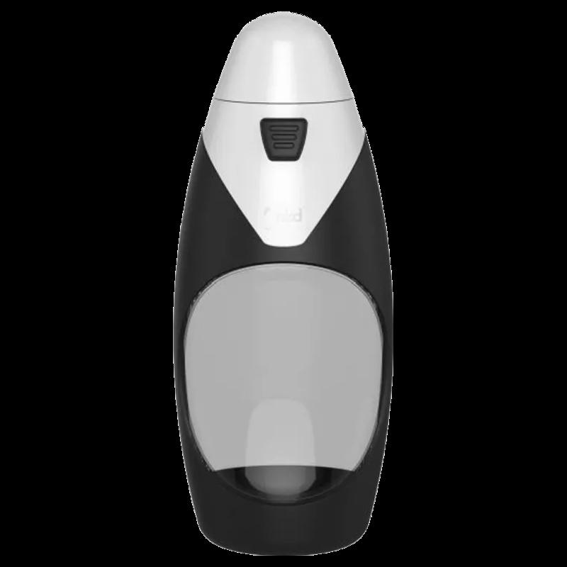 NKD POD+ Water Filter Bottle 585ml (White)_1