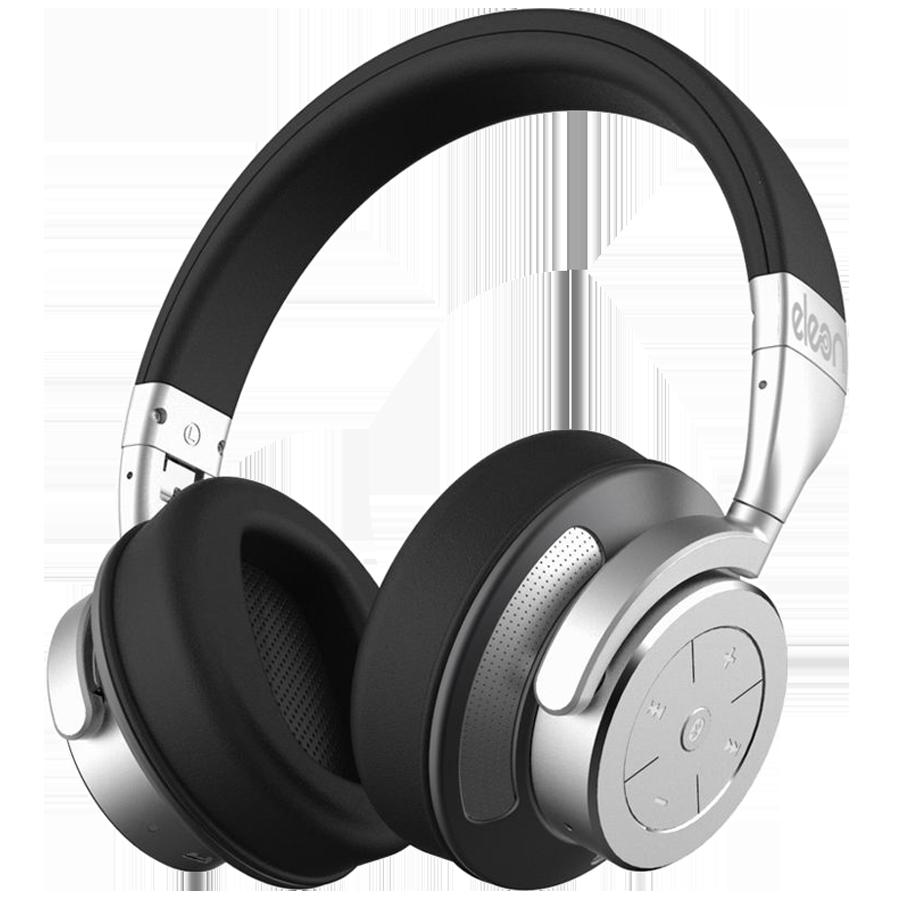 Eleon BT headphone ELEA4213 VT-H88_1