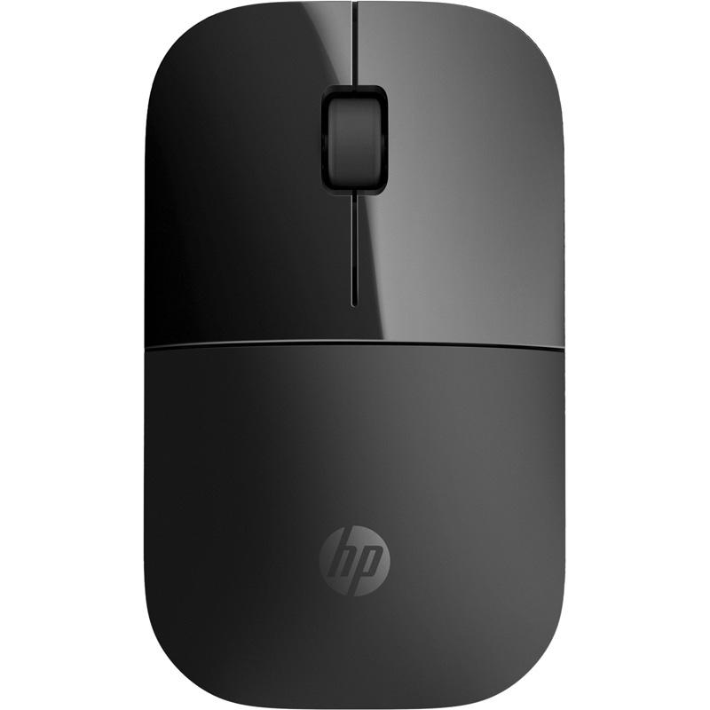 HP Z3700 Wireless Mouse (V0L79AA, Black)_1