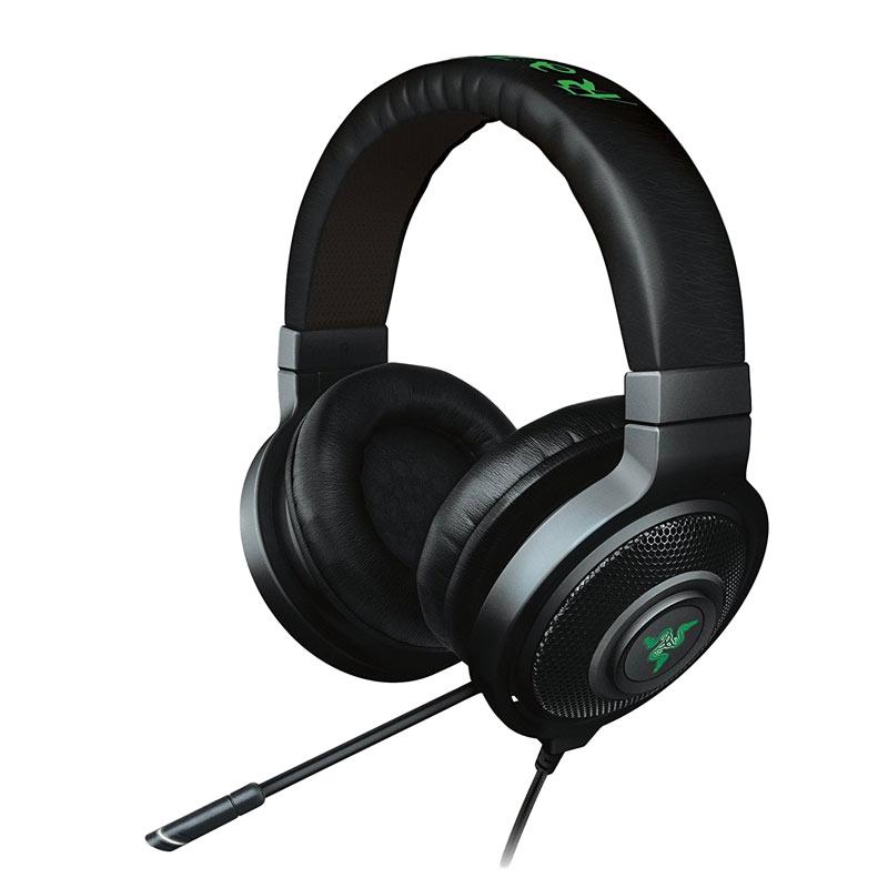 Razer Kraken 7.1 Chroma USB Gaming Headset (Black)_1