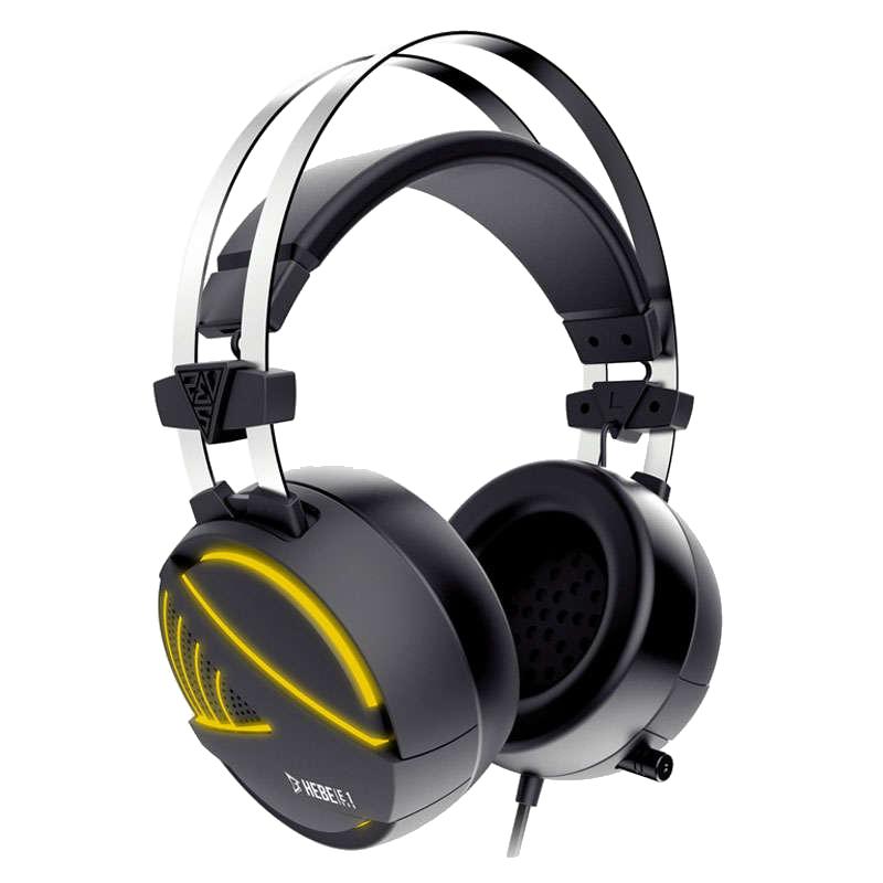 Gamdias Hebe M1 RGB Surround Sound Gaming Headset (Black)_1
