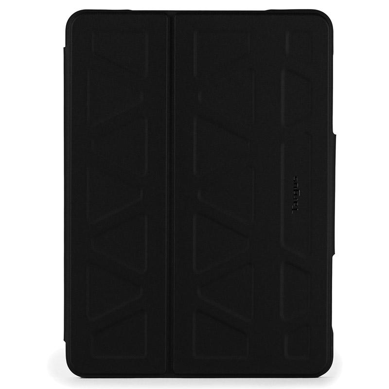 """Targus Pro-Tek Flip Cover for 10.5"""" Apple iPad Pro (THZ673GL-50, Black)_1"""