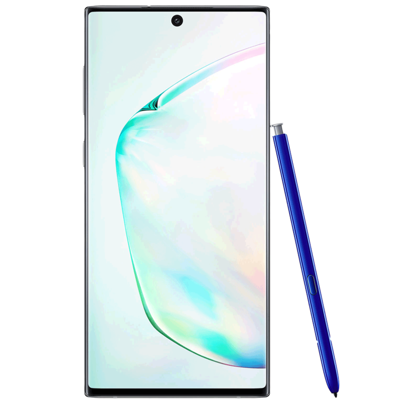 Samsung Galaxy Note 10 8GB RAM 256GB ROM
