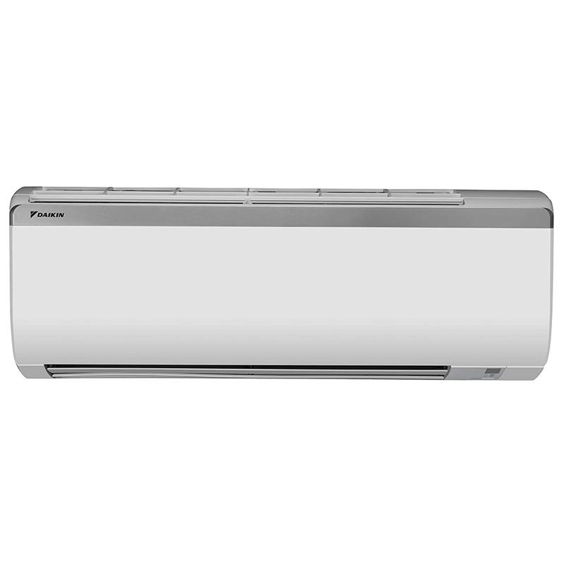 Daikin FTL 0.8 Ton 3 Star Split AC (Copper Condenser, FTL28, White)_1