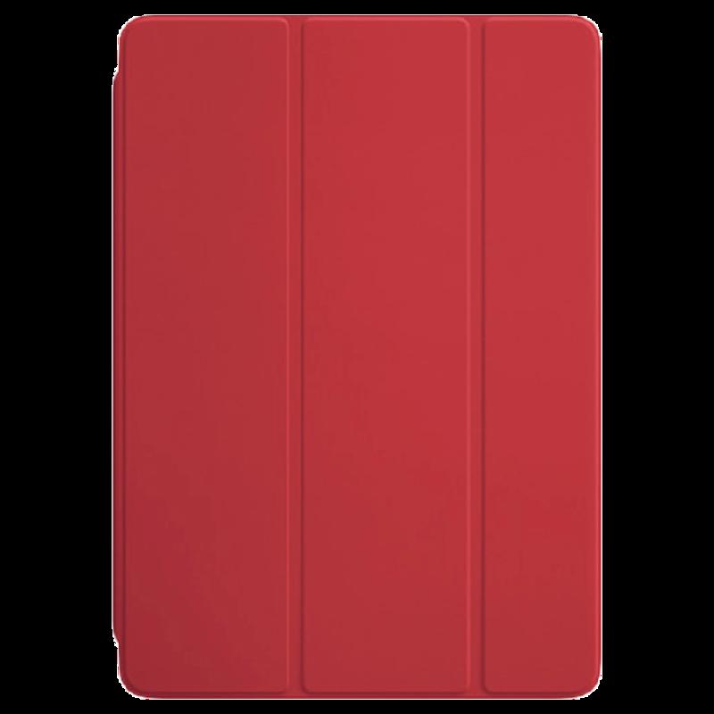 "Apple 9.7"" iPad Pro Sleeve (MR632ZM/A, Red)_1"
