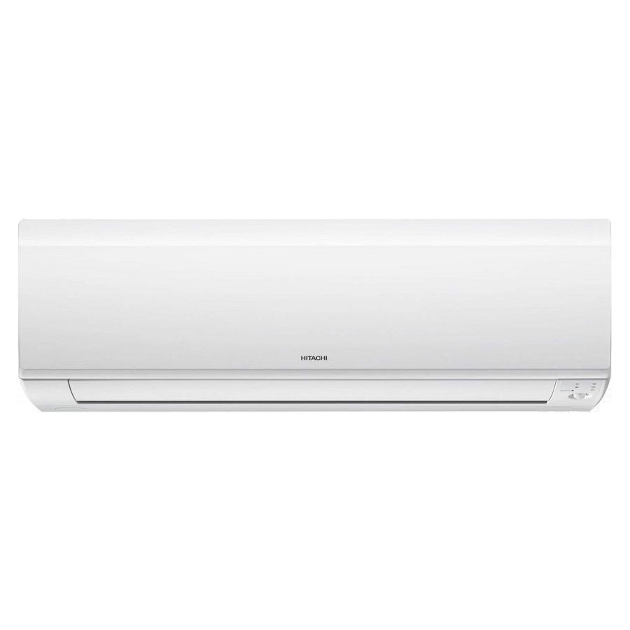 Hitachi 1.5 Ton 5 Star Inverter Split AC (Kashikoi 5100X RSOG518HCEA, Copper Condenser, White)_1