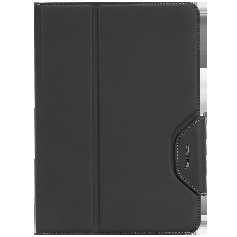 "Targus Versavu Flip Cover for 9.7"" Apple iPad 6th Gen (THZ738GL, Black)_1"