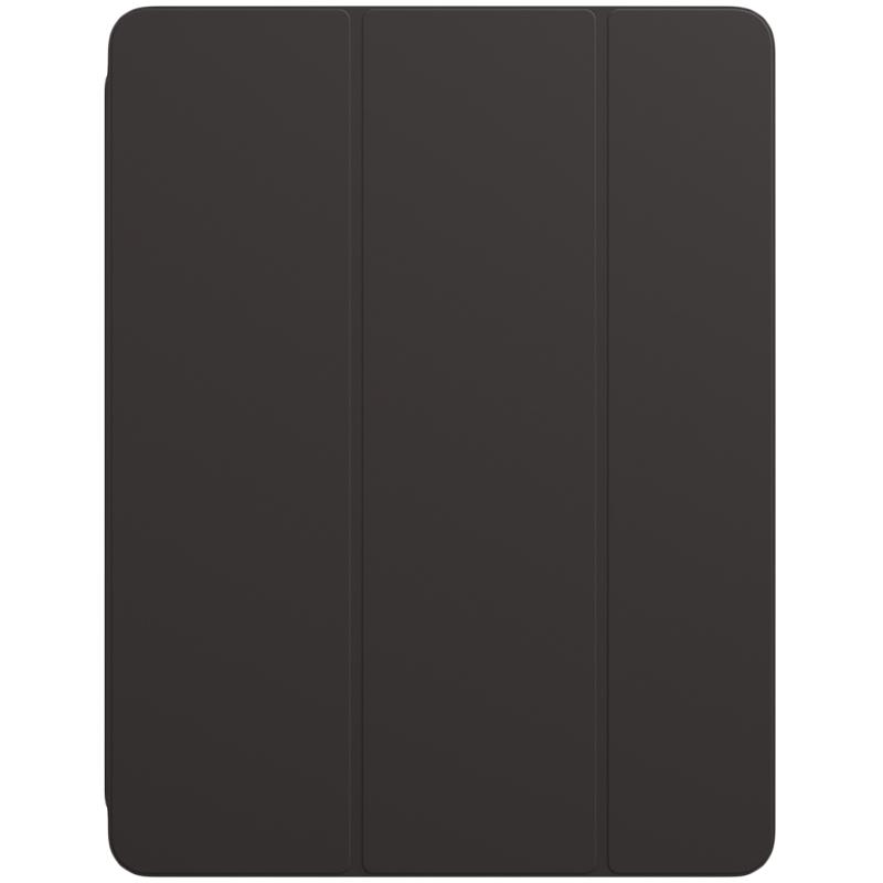 Apple iPad Pro 12.9 Smart Folio Cover 7100001874 (Black)_1