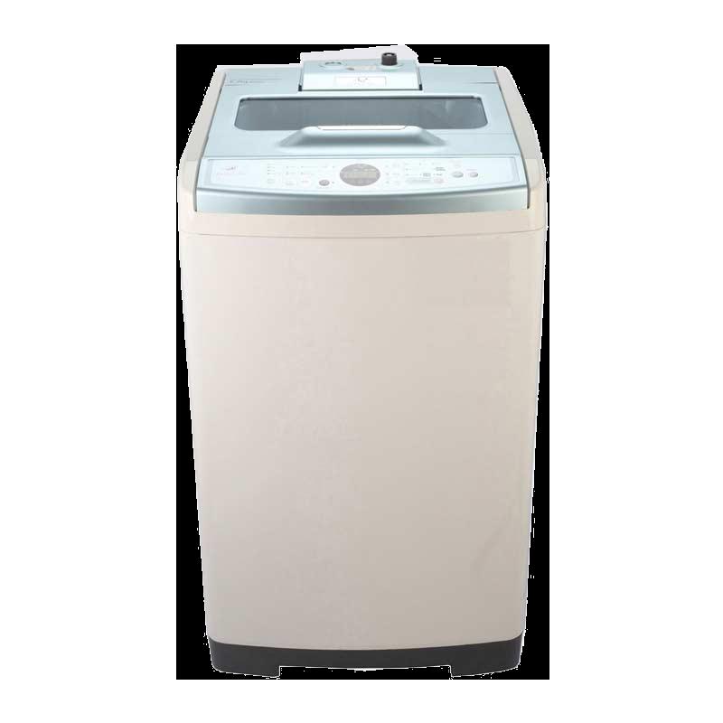 Samsung 6.2 Kg WA82VSL Top Loading Washing Machine_1