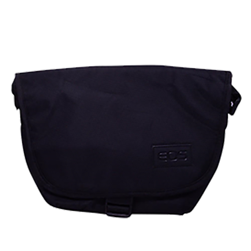 Gift Canon dSLR Carry cases_1