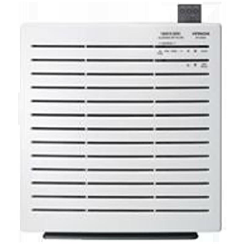 Gift - Hitachi Air Purifier (EP-A3000, White)_1