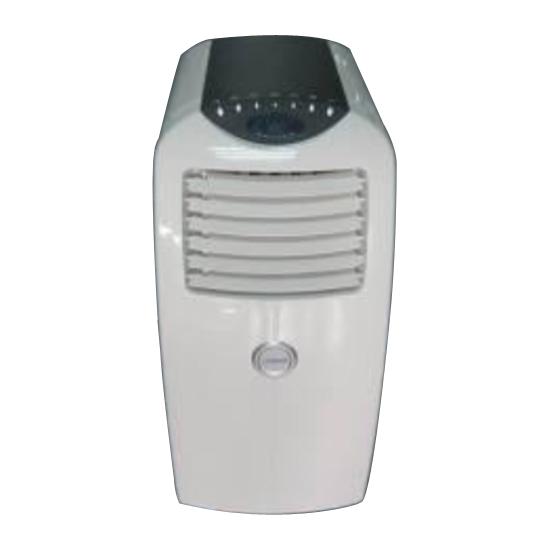 Croma 1.5 Ton Portable AC (CRC1186, White)_1