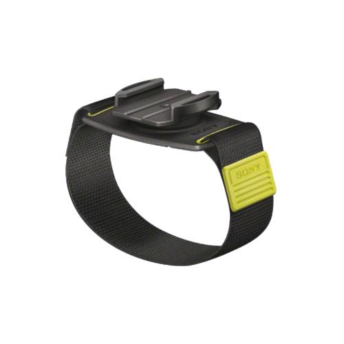 Sony Wrist Mount Strap (AKA-WM1, Black)_1