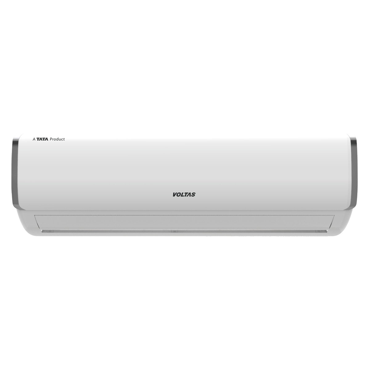 Voltas 1 Ton 5 Star Inverter Split AC (Copper Condenser, 125V MZQ, White)_1