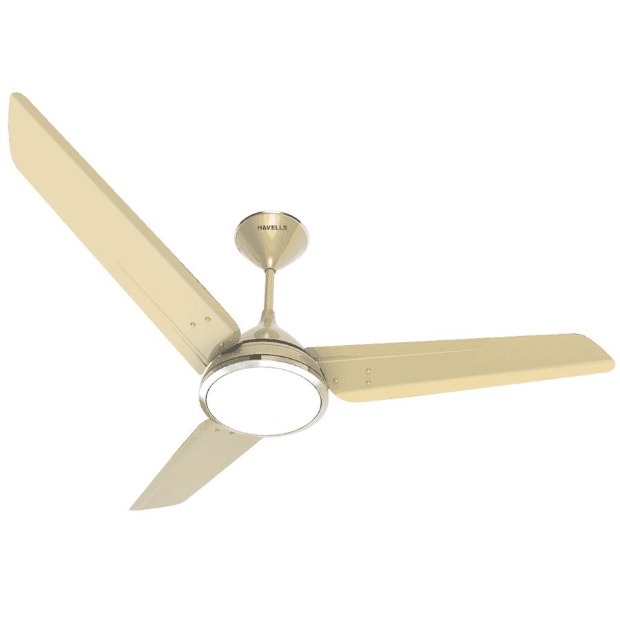 Havells Lumeno Ceiling Fan (Blade Accessories, FHCLMSTRPI52, Rainbow Pearl Ivory)_1