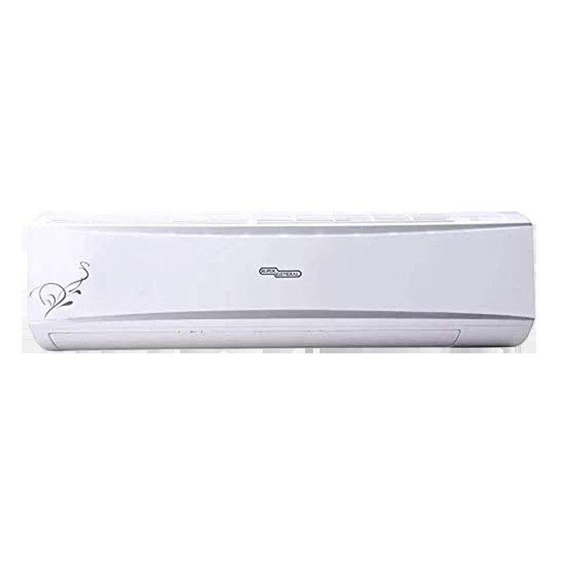 Super General 1 Ton 5 Star Inverter Split AC (SGSI1201-i5, Copper Condenser, White)_1