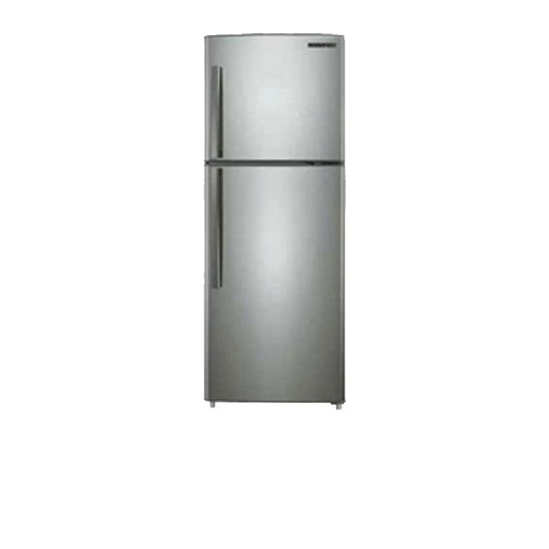 Samsung 400 Litres RT45LSPN Frost Free Refrigerator_1