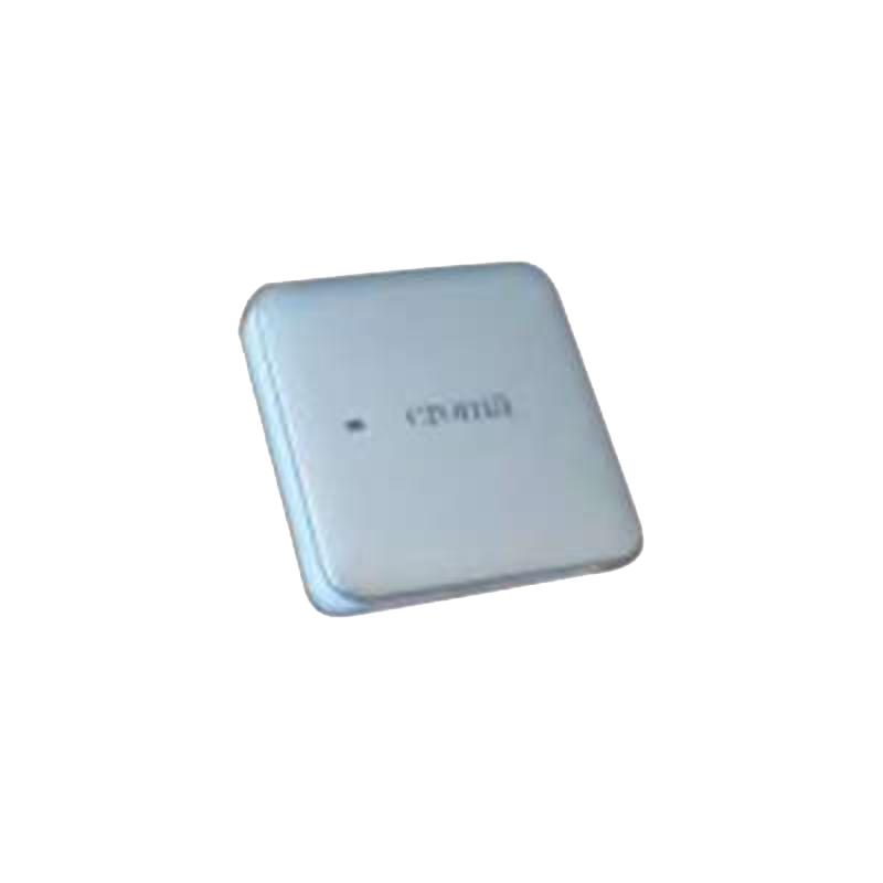 Croma USB 1.1 (Type-A) to USB 2.0 (Type-A) Mini Card Reader (CRXA1221, Silver)_1