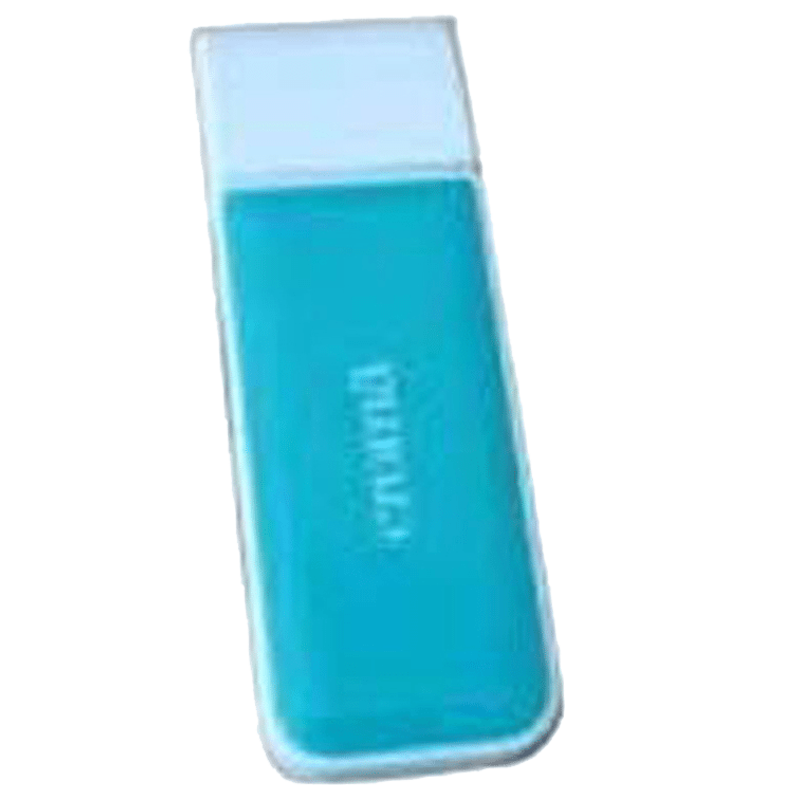 Croma USB 1.1 (Type-A) to USB 2.0 (Type-A) Mini Card Reader (CRXA1220, Blue)_1