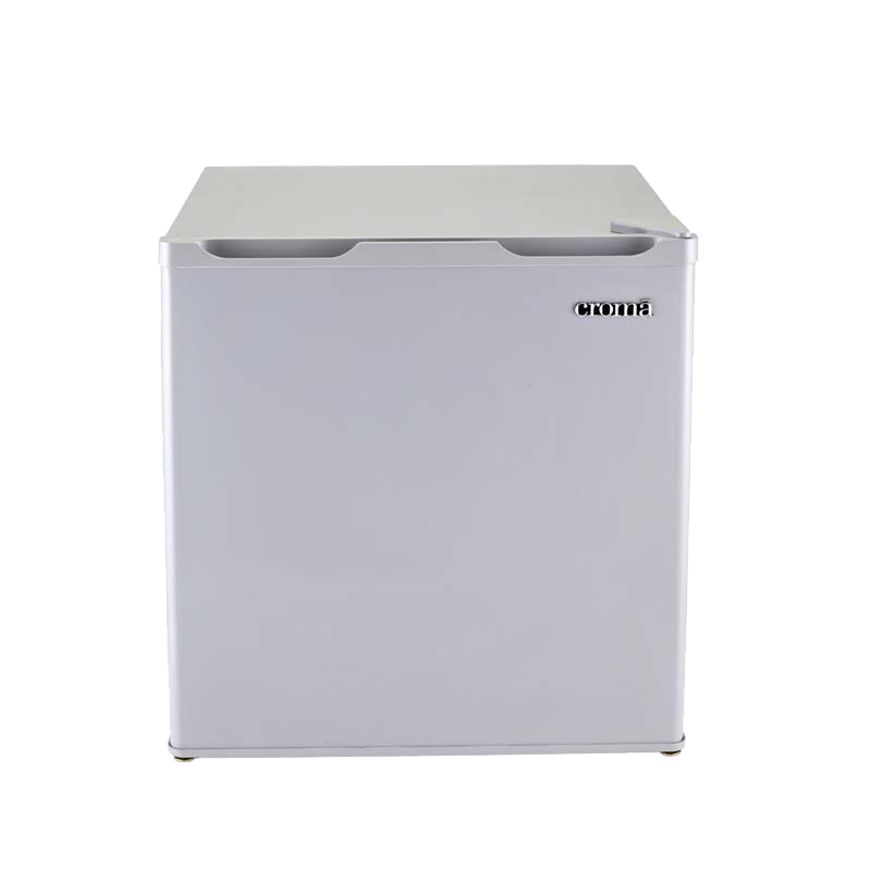 Croma 60 Litres CRR0058 Direct Cool Refrigerator_1